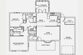 layout of nursing home nursing home floor plan layout fresh download retirement home plans