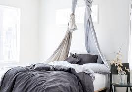 linen comforter set unihome luxury jacquard satin comforter cover