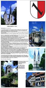 Ballorig Bad Iburg Reisetio De Das Infoportal Für Urlaub Gesundheit Und Freizeit
