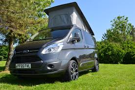 vw camper van for sale welsh coast campers vw t6 t5 camper van conversions