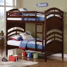 glamorous varnished teak wood boys cabin bed with ladder and glamorous varnished teak wood boys cabin bed with ladder and curved headboard fantastic boys cabin