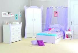 chambre fille 10 ans modele chambre fille 10 ans a modele de chambre pour fille de 10 ans