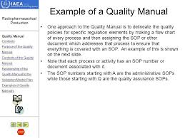 Sample Resume For Manual Testing Professional Of 2 Yr Experience by Quality Assurance Manual Template Contegri Com