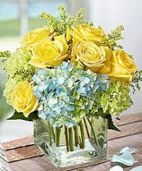 balloon delivery wilmington nc birthday flower delivery birthday gifts s florist