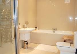 bad beige aufpeppen badezimmer braun beige msglocal info