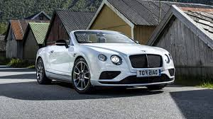 bentley continental 2017 2017 bentley continental gt v8 s convertible hd car pictures