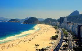 rio de janeiro most awarded destination gets ready