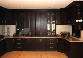 Kitchen Designs Pretoria Kitchen Impressive Kitchen Cupboards Ideas Kitchen Cupboards