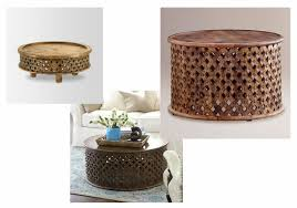 carved wood coffee table popular of carved wood coffee table the bamileke or carved wood