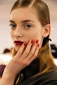 174 best prettily made up images on pinterest make up beauty