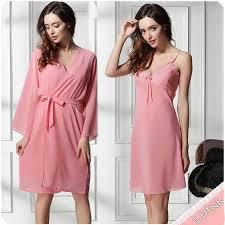 online cheap new fashion luxury nightgown womens elegant nighties