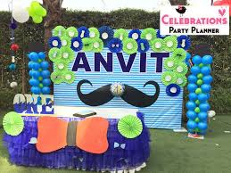 how to be a party planner celebrations party planner home