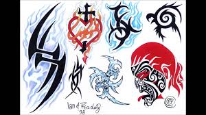 download tattoo designs free download clip art free clip art