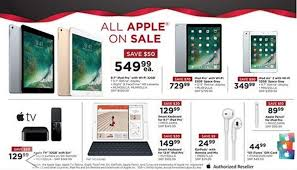 what time does target black friday deals start online black friday best apple iphone ipad deals