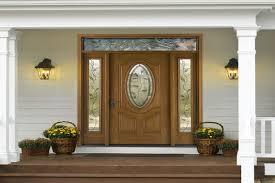 78x30 Exterior Door Shop Exterior Interior And Prehung Doors Eto Doors