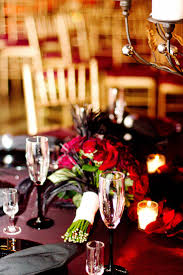 39 best gothic wedding seating plans images on pinterest gothic
