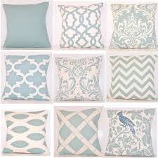 light blue pillow cases 279 best pillow covers images on pinterest cushions accent