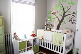 Delta Nursery Furniture Sets by Bedroom Exciting Nursery Furniture Design With Cozy Target Baby