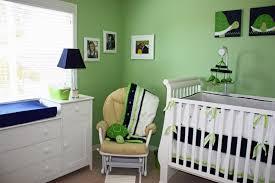 Turtle Nursery Decor Turtle Nursery Bedding Ideas Modern Home Interiors