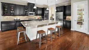 chesapeake kitchen design chesapeake floor plan in bradford creek calatlantic homes