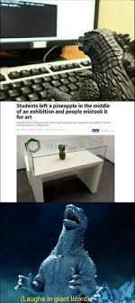 Modern Art Meme - modern art is so dumb meme xyz