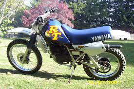 click on image to download 1996 yamaha rt180 service repair