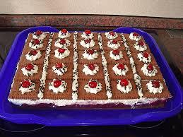 kirsch sahne torte vom blech katrin2901 chefkoch de