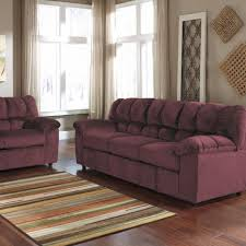 Burgundy Living Room Decor Articles With Burgundy Living Room Walls Tag Burgundy Living Room