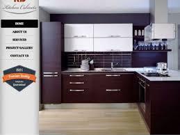 KDKitchen Cabinet - Kd kitchen cabinets