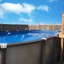 pool cover water pump pool water slide for pond above ground pool slides water pump