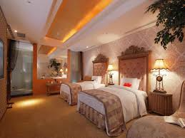 salman khan home interior salman khan house place where s dabangg lives