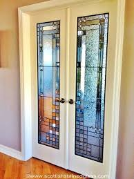 interior door home depot stained glass interior doors stained glass interior doors home
