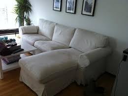 und sofa for sale ektorp 2er sofa und récamiere forum switzerland