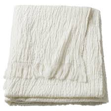 Ikea Faux Fur Throw Throws And Blankets Shop At Ikea Ireland