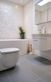 pvc boden badezimmer innenarchitektur tolles kleines pvc boden badezimmer grau weis