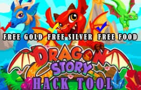 Home Design Story Hack Without Survey 2017 Official Dragon Story Cheats Hack Android Ios Free Download
