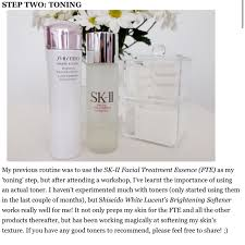 Sk Ii Sle skii to use or not to use jenellpaidgen dayre
