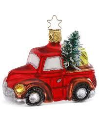 120 best cher u0027s christmas picks images on pinterest angel