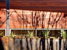 Modern 1 Story House Plans by One Story Modern House Designs U2013 Modern House