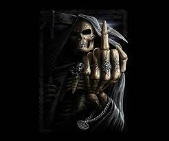 badass grim reaper wallpaper on markinternational info