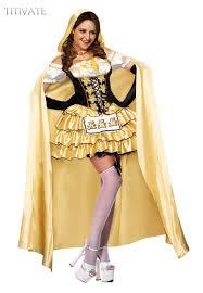 100 ideas luxury halloween costumes on www gerardduchemann com