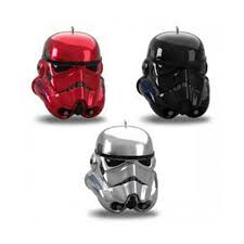 imperial stormtrooper 2017 hallmark wars ornament le