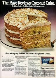 212 best recipes grandmother used images on pinterest retro