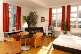 Wohnzimmer Ideen Landhaus Wohnzimmer Wohnzimmer Landhausstil Modern Ansprechend Auf