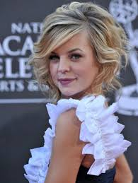 images of kirsten storms hair kirsten storms general hospital wiki fandom powered by wikia