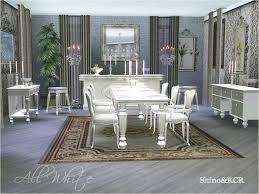 shinokcr u0027s elegant dining
