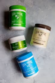vital proteins collagen the 25 best vital proteins collagen ideas on pinterest vital