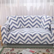 Sofa Loveseat Slipcovers by Popular Loveseat Modern Buy Cheap Loveseat Modern Lots From China