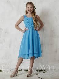 christina wu mini maid dresses style 32540 32540 148 00