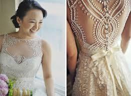 unique wedding dresses unique custom veluz wedding dresses